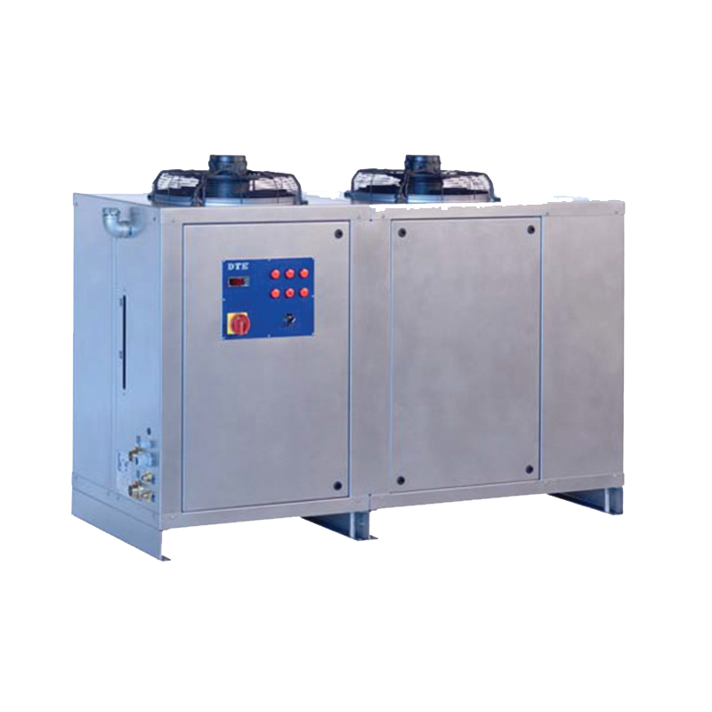 BOE-THERM DTE 19.3 – 32.1 kW